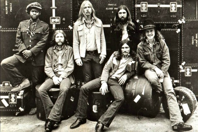 Allman-Brothers-Band-630x420