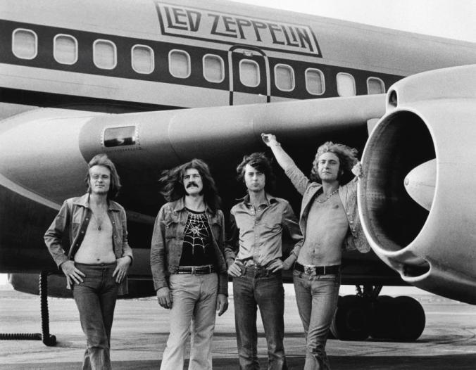 ledzeppelin1973_gruen_webuseonly